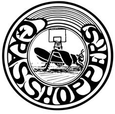 logo_nbsp_GRASSHOPPERS white copy1